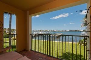 Condominium for Rent at YACHT CLUB, 167 Yacht Club Way Hypoluxo, Florida 33462 United States