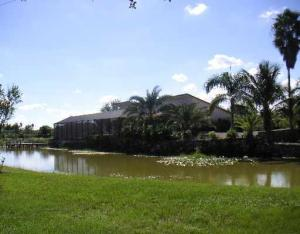 Additional photo for property listing at 16494 Deer Path Lane 16494 Deer Path Lane Wellington, Florida 33470 United States