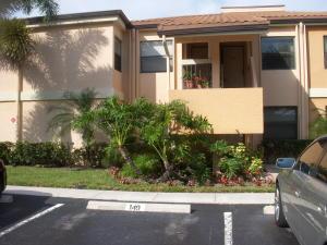 Eigentumswohnung für Mieten beim BRIARWOOD CONDO, 12829 Briarlake Drive 12829 Briarlake Drive Palm Beach Gardens, Florida 33418 Vereinigte Staaten