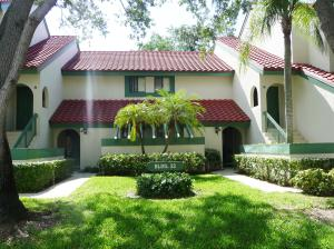 شقة بعمارة للـ Rent في PGA National, 22 Lexington Lane 22 Lexington Lane Palm Beach Gardens, Florida 33418 United States