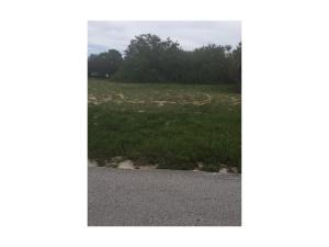 Land for Sale at 6701 Foley / Old Dixie 6701 Foley / Old Dixie Grant Valkaria, Florida 32949 United States
