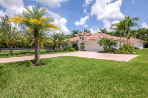 Horseshoe Acres - Boca Raton - RX-10346427