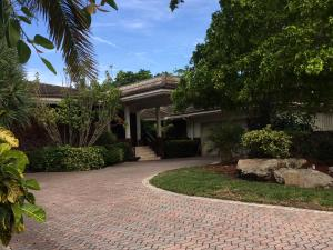 Land for Sale at 2221 Spanish River Road 2221 Spanish River Road Boca Raton, Florida 33432 United States
