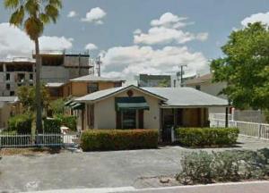 Apartamentos multi-familiares para Venda às 132 SE 5th Avenue 132 SE 5th Avenue Delray Beach, Florida 33483 Estados Unidos