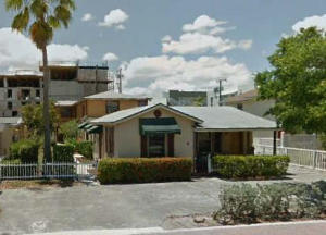متعددة للعائلات الرئيسية للـ Sale في 132 SE 5th Avenue 132 SE 5th Avenue Delray Beach, Florida 33483 United States