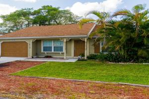 Boca Heights Patio Homes 2