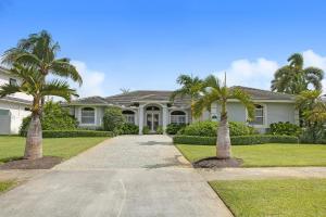 North Palm Beach Country Club - North Palm Beach - RX-10346257