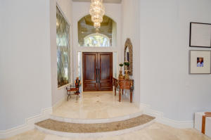 5858 WINDSOR TERRACE, BOCA RATON, FL 33496  Photo 4