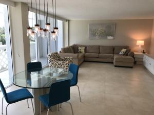 Additional photo for property listing at 1200 S Ocean Boulevard 1200 S Ocean Boulevard 博卡拉顿, 佛罗里达州 33432 美国