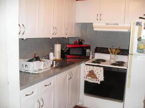 Condominium for Rent at Century Village West Palm Beach, Florida 33417 United States