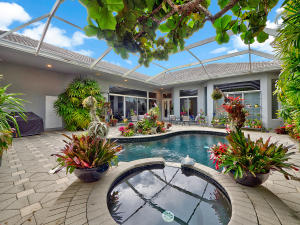 Ballenisles - Palm Beach Gardens - RX-10345872
