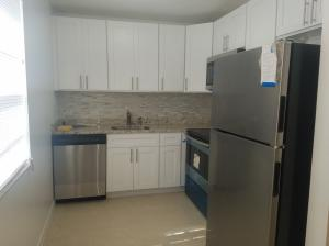 Condominium for Rent at 132 Flanders C 132 Flanders C Delray Beach, Florida 33484 United States
