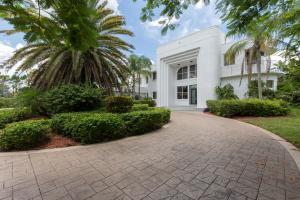 Maison unifamiliale pour l Vente à 15635 Sunnyland Lane 15635 Sunnyland Lane Wellington, Florida 33414 États-Unis