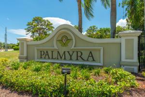 Palmyra Estates