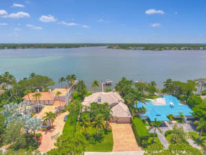 House for Sale at 21 Bay Harbor Road 21 Bay Harbor Road Tequesta, Florida 33469 United States
