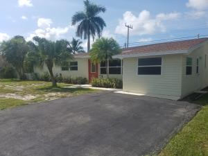 North Palm Beach Vil