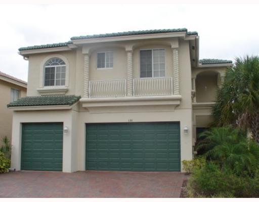 130 Sarona Circle Royal Palm Beach, FL 33411