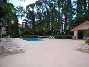 Additional photo for property listing at 5600 Coach House Circle 5600 Coach House Circle Boca Raton, Florida 33486 États-Unis