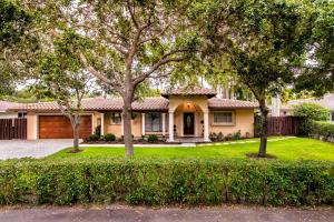 Property for sale at 4408 NE 22Nd Road, Fort Lauderdale,  FL 33308
