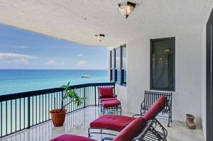 Condominium for Sale at 1155 Hillsboro Mile 1155 Hillsboro Mile Hillsboro Beach, Florida 33062 United States