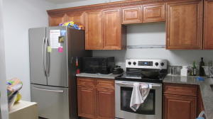 Einfamilienhaus für Mieten beim 9055 Wiles Road 9055 Wiles Road Coral Springs, Florida 33067 Vereinigte Staaten