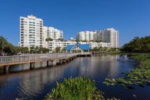 共管式独立产权公寓 为 出租 在 450 N Federal Highway 博因顿海滩, 佛罗里达州 33435 美国