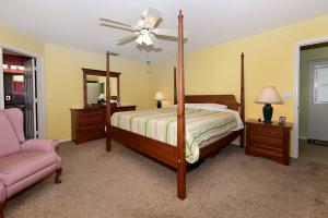 Additional photo for property listing at 17893 N 73rd Court 17893 N 73rd Court Loxahatchee, Florida 33470 Estados Unidos