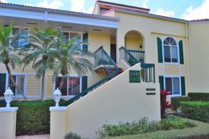 شقة بعمارة للـ Rent في Harbour Ridge, 12445 S Harbor Ridge Boulevard Palm City, Florida 34990 United States