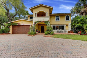 Property for sale at 1145 SW 20Th Street, Boca Raton,  FL 33486