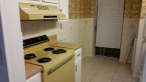 Additional photo for property listing at Address Not Available  Pompano Beach, Florida 33062 United States