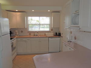 Additional photo for property listing at 20 Celestial Way 20 Celestial Way Juno Beach, Florida 33408 United States