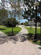Additional photo for property listing at 20 Celestial Way 20 Celestial Way Juno Beach, Florida 33408 Vereinigte Staaten