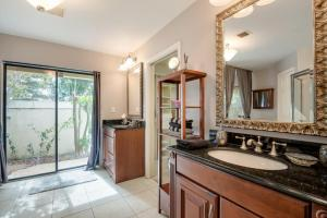 Additional photo for property listing at 6708 Sweet Maple Lane 6708 Sweet Maple Lane Boca Raton, Florida 33433 Estados Unidos