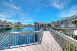 Additional photo for property listing at 4949 N Hwy A1a 4949 N Hwy A1a Fort Pierce, Florida 34949 Vereinigte Staaten
