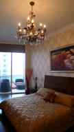 Additional photo for property listing at 16001 Collins Avenue 16001 Collins Avenue 阳光岛海岸, 佛罗里达州 33160 美国