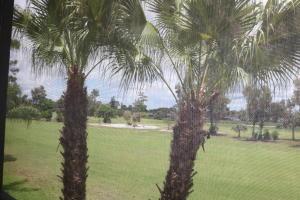 Lucerne Lakes Golf Colony Condos 1 Thru