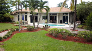 Acreage & Unincorporated Palm Beach Coun