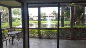Additional photo for property listing at 19285 Sabal Lake Drive 19285 Sabal Lake Drive 博卡拉顿, 佛罗里达州 33434 美国