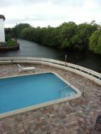 Condominium for Rent at 1400 NE 54th Street 1400 NE 54th Street Fort Lauderdale, Florida 33334 United States