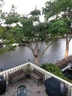 Additional photo for property listing at 1400 NE 54th Street 1400 NE 54th Street Fort Lauderdale, Florida 33334 United States