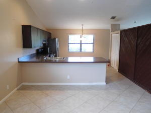 Additional photo for property listing at 1024 Larch Way 1024 Larch Way Wellington, Florida 33414 United States