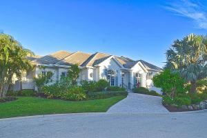 Casa Unifamiliar por un Venta en 572 Spinnaker Lane 572 Spinnaker Lane Longboat Key, Florida 34228 Estados Unidos