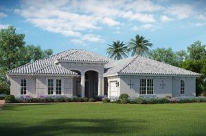 Casa Unifamiliar por un Venta en 5740 S Sterling Ranch Drive Davie, Florida 33314 Estados Unidos
