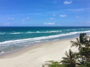 Additional photo for property listing at 3573 S Ocean Boulevard  Highland Beach, Florida 33487 Vereinigte Staaten