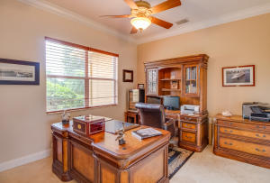 Additional photo for property listing at 2618 SW River Shore Drive 2618 SW River Shore Drive Port St. Lucie, Florida 34984 United States