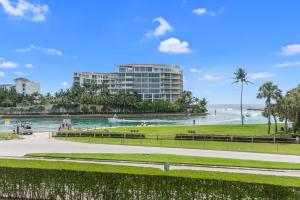 1099 S Ocean Boulevard #201 Boca Raton, FL 33432