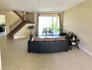 Additional photo for property listing at 8512 Serena Creek Avenue 8512 Serena Creek Avenue Boynton Beach, Florida 33473 Estados Unidos