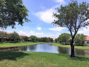 Condominio por un Alquiler en 3242 Coral Ridge Drive 3242 Coral Ridge Drive Coral Springs, Florida 33065 Estados Unidos