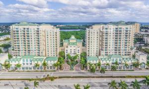 Property for sale at 350 N Federal Highway Unit: Ph04, Boynton Beach,  FL 33435