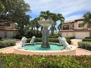 Townhouse for Sale at 41 Marina Gardens Drive 41 Marina Gardens Drive Palm Beach Gardens, Florida 33410 United States